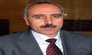 لوجود مخالفات.. وزير العمل يعفي مدير مؤسسة تأمينات ريف دمشق