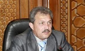وزير الأشغال: الحكومة بصدد استيراد 118 آلية هندسية