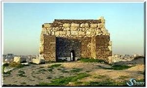 تثبيت المخططات التنظيمية ل 140 موقع أثريا في حمص