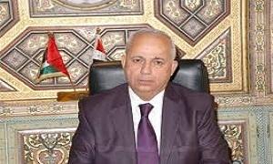 وزير التجارة الخارجية يبحث مع القطاع الخاص حل مشاكل الاستيراد والتصدير