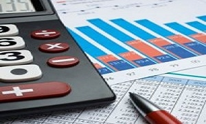 خبير يطلب باعتماد نظام GFS الدولي في إحصاءات المالية العامة