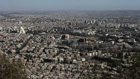 محافظة دمشق تحدد أسعار تخمينية لتسوية مخالفات العقارات تتراوح بين 10 آلاف إلى 55 ألف ليرة للمتر