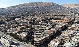 تصل إلى 80 ألف ليرة... (B2B) يكشف عن ارتفاعات جديدة في إيجارات الشقق السكنية بدمشق
