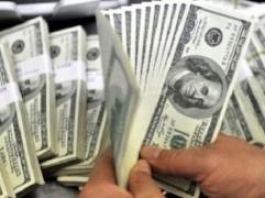 المركزي يخطر الماليه.. ٢٢٥ شركه وتجار كبار قدموا بيانات مزوره للحصول على القطع الاجنبي
