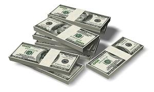 اتحاد غرف التجارة يطالب الحكومة بحل لمشكلة القطع الأجنبي