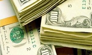 ما السبب في وصول الدولار إلى 205 ليرات سورية؟