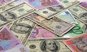 القبض على مدير صفحة فيسبوك بتهمة التلاعب بأسعار الدولار