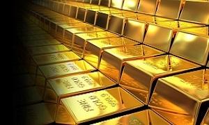 قريباً.. مرسوم لتسوية أوضاع الذهب المهرب في سورية.. و 200 دولار لكل كيلو