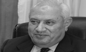 بنك بحريني يحصل على حكم قضائي بالحجز على أموال رجل أعمال سوري وبيعها بالمزاد العلني