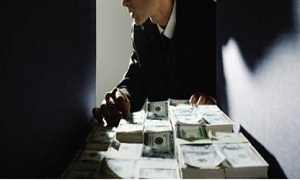نتيجة عمليات السطو والتزوير.. مصارف سورية الخاصة تخسر 2 مليار ليرة