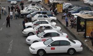 التجارة الداخلية تصدر تعرفة جديدة لخطوط نقل الركاب إلى لبنان والأردن