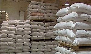 مؤسسة السكر تخطط لاستثمارات قيمتها 1.6 مليار ليرة العام القادم