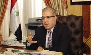 وزير التجارة الداخلية: الحكومة مستعدة لتقديم كل التسهيلات لرجال الأعمال