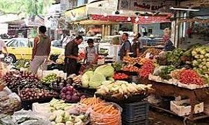 معاون وزير التجارة الداخلية: انتعاش في السوق وخفض للأسعار خلال أيام