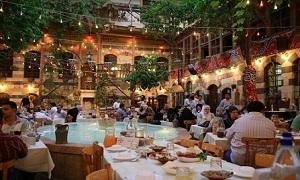 دباس: يجب تفعيل دور الرقابة على المطاعم