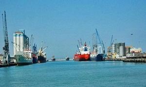 إنشاء شركة ملاحة لنقل البضائع السورية لروسيا
