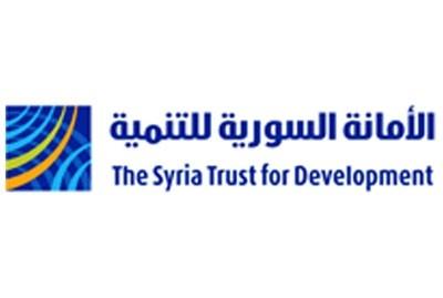 السورية للتنمية تطلق