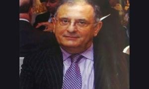 رجل الأعمال السوري شكري صقال يتلقى إنذاراً بسحب أعماله من فندق3 نجوم