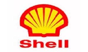 2.9 مليار دولار أرباح الربع الأخير العام الماضي  لشركة شل النفطية