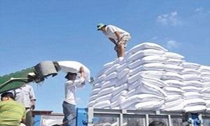 وزارة الاقتصاد: استيفاء رسوم السكر والطحين ذات المنشأ اللبناني