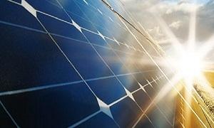 بكلفة 19 مليون ليرة.. تركيب لواقط الطاقة الشمسية في مشفى المجتهد
