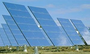 بدء دراسة طلبات الشركات المتخصصة بأنظمة التسخين الشمسية
