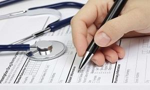 مدير هيئة التأمين: شركات التأمين لا تغطي العمليات الجراحية الغالية