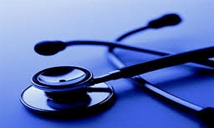 بهدف تقديم مساعدات مجانية.. مجموعة من أطباء دمشق يقدمون مشروعاً صحياً تطوعياً