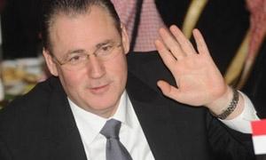 الدردري: العمالة السورية رفعت مستوى البطالة في لبنان لكنها أدت لزيادة النمو
