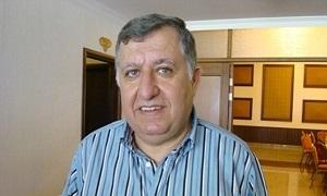 غرفة الملاحة البحرية تنفي مغادرة رئيس الغرفة لسورية