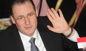 عبد الله الدردري : 70-80 مليار دولار التكلفة الاقتصادية لسورية .. منها 28 مليار دولار لبناء 1.2 مليون منزل