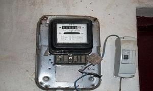 خلال 3 أشهر.. الكهرباء تنظم نحو 20 ألف ضبط استجرار غير مشروع