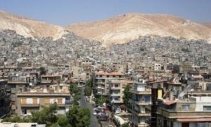 وفقاً لقانون الإيجار الجديد.. رفع  إيجار العقارات القديمة خمسة أضعاف