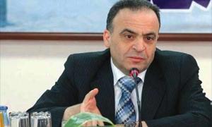 وزير الكهرباء:منظومة الكهرباء في سورية جيدة وجاهزة لاستئناف عملها الطبيعي