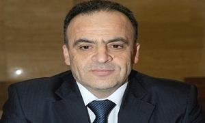 وزير الكهرباء: عطل فني يقطع الكهرباء عن 16 حيا ومنطقة بدمشق وريفها