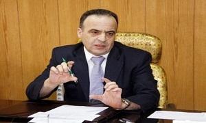 تشكيل لجنة سورية روسية للتعاون في مجال الكهرباء