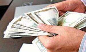 وزير سابق يقترح إحداث مصرف لتمويل مشاريع القطاع العام