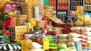 التجارة الداخلية تدرس إعادة بعض السلع للتسعيير الإداري