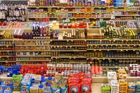مطالبات بإخضاع المنتجات للتكاليف الفعلية ومنع إجازات استيراد لمنتجات مماثلة للوطنية