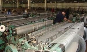 خلال 2014.. 71 مليون ليرة قيمة إنتاج شركة النايلون والجوارب