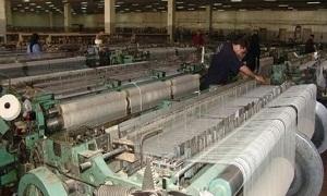 مستثمرون لبنانيون يتوجهون لسورية لإقامة شركات صناعية
