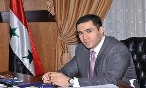 الشهابي: يجب  إصلاح البنى التحتية في الشيخ نجار وتنظيم دخول وخروج المنتجات والعمال