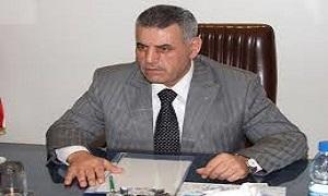 وزير الاسكان: تامين الاراضي اللازمة للجمعيات وأحداث مناطق تطوير عقاري