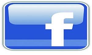 فيسبوك : 500 مليون دولار بفضل إعلانات الموبايل