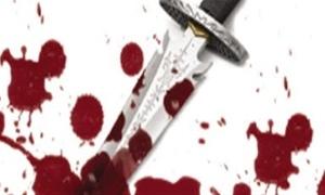 مصدر قضائي: نحو 400 حالة قتل ضد النساء في سوريا.. معظمها في دمشق