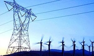تأسيس شركات مشتركة إيرانية سورية لاستثمار توزيع الكهرباء