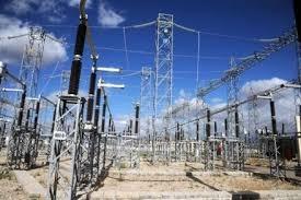 تراجع الطاقة الكهربائية المنتجة 10.4% في نيسان 2013