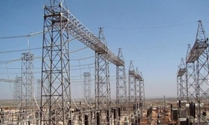 9 عقود توريد تجهيزات ومحطات تحويل كهرباء بقيمة 40 مليار ليرة