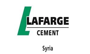 الحكومة السورية تصادر ملكية فراس طلاس في معمل لافارج