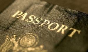 تقرير: لبنان بالمرتبة 88 عالمياً بمؤشر قيود منح التأشيرات